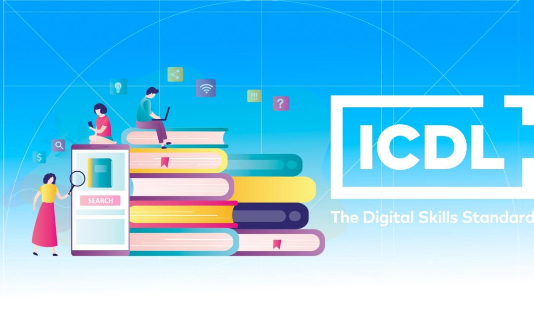 INIZIO CORSI ICDL – Patente Europea del Computer